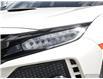 2018 Honda Civic Type R Base (Stk: AA221050) in London - Image 24 of 26
