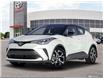 2021 Toyota C-HR XLE Premium (Stk: 221484) in London - Image 1 of 23
