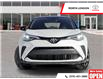 2021 Toyota C-HR XLE Premium (Stk: 221484) in London - Image 2 of 23
