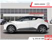 2021 Toyota C-HR XLE Premium (Stk: 221484) in London - Image 3 of 23