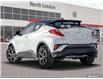 2021 Toyota C-HR XLE Premium (Stk: 221484) in London - Image 4 of 23