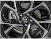 2021 Toyota C-HR XLE Premium (Stk: 221484) in London - Image 7 of 23