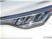 2021 Toyota C-HR XLE Premium (Stk: 221484) in London - Image 9 of 23
