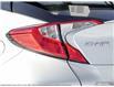 2021 Toyota C-HR XLE Premium (Stk: 221484) in London - Image 10 of 23