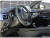 2021 Toyota C-HR XLE Premium (Stk: 221484) in London - Image 11 of 23