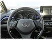 2021 Toyota C-HR XLE Premium (Stk: 221484) in London - Image 13 of 23