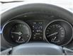2021 Toyota C-HR XLE Premium (Stk: 221484) in London - Image 14 of 23