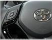2021 Toyota C-HR XLE Premium (Stk: 221484) in London - Image 15 of 23