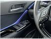 2021 Toyota C-HR XLE Premium (Stk: 221484) in London - Image 16 of 23