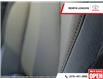 2021 Toyota C-HR XLE Premium (Stk: 221484) in London - Image 20 of 23