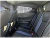 2021 Toyota C-HR XLE Premium (Stk: 221484) in London - Image 21 of 23