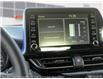 2021 Toyota C-HR XLE Premium (Stk: 221484) in London - Image 23 of 23