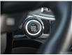 2015 Kia Optima SX Turbo (Stk: AA221264) in London - Image 20 of 27