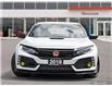 2018 Honda Civic Type R Base (Stk: AA221050) in London - Image 2 of 26
