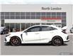 2018 Honda Civic Type R Base (Stk: AA221050) in London - Image 3 of 26