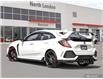 2018 Honda Civic Type R Base (Stk: AA221050) in London - Image 4 of 26