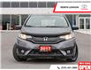 2017 Honda Fit EX-L Navi (Stk: A221437) in London - Image 2 of 27
