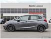2017 Honda Fit EX-L Navi (Stk: A221437) in London - Image 3 of 27