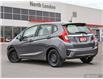 2017 Honda Fit EX-L Navi (Stk: A221437) in London - Image 4 of 27