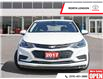 2017 Chevrolet Cruze LT Auto (Stk: AB221510) in London - Image 2 of 27