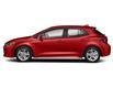 2021 Toyota Corolla Hatchback Base (Stk: 221613) in London - Image 2 of 9