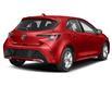 2021 Toyota Corolla Hatchback Base (Stk: 221613) in London - Image 3 of 9