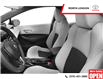 2021 Toyota Corolla Hatchback Base (Stk: 221613) in London - Image 6 of 9