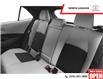 2021 Toyota Corolla Hatchback Base (Stk: 221613) in London - Image 8 of 9