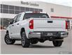 2018 Toyota Tundra SR5 Plus 5.7L V8 (Stk: A221597) in London - Image 4 of 27