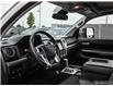2018 Toyota Tundra SR5 Plus 5.7L V8 (Stk: A221597) in London - Image 6 of 27
