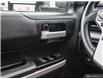 2018 Toyota Tundra SR5 Plus 5.7L V8 (Stk: A221597) in London - Image 10 of 27