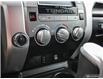 2018 Toyota Tundra SR5 Plus 5.7L V8 (Stk: A221597) in London - Image 13 of 27