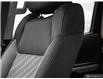 2018 Toyota Tundra SR5 Plus 5.7L V8 (Stk: A221597) in London - Image 16 of 27