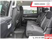 2018 Toyota Tundra SR5 Plus 5.7L V8 (Stk: A221597) in London - Image 17 of 27