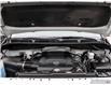 2018 Toyota Tundra SR5 Plus 5.7L V8 (Stk: A221597) in London - Image 23 of 27