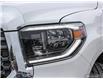2018 Toyota Tundra SR5 Plus 5.7L V8 (Stk: A221597) in London - Image 25 of 27