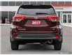 2017 Toyota Highlander LE (Stk: U11217) in London - Image 5 of 27
