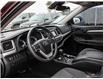 2017 Toyota Highlander LE (Stk: U11217) in London - Image 6 of 27