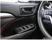 2017 Toyota Highlander LE (Stk: U11217) in London - Image 10 of 27