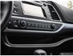2017 Toyota Highlander LE (Stk: U11217) in London - Image 13 of 27