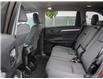 2017 Toyota Highlander LE (Stk: U11217) in London - Image 17 of 27