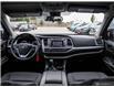 2017 Toyota Highlander LE (Stk: U11217) in London - Image 18 of 27