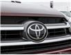 2017 Toyota Highlander LE (Stk: U11217) in London - Image 24 of 27