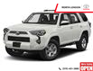 2021 Toyota 4Runner Base (Stk: 221685) in London - Image 1 of 9