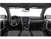 2021 Toyota 4Runner Base (Stk: 221685) in London - Image 5 of 9