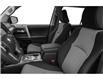 2021 Toyota 4Runner Base (Stk: 221685) in London - Image 6 of 9