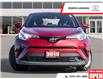 2019 Toyota C-HR Base (Stk: A221497) in London - Image 2 of 27