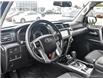 2018 Toyota 4Runner SR5 (Stk: A221726) in London - Image 6 of 27