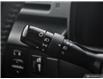 2018 Toyota 4Runner SR5 (Stk: A221726) in London - Image 9 of 27