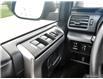 2018 Toyota 4Runner SR5 (Stk: A221726) in London - Image 10 of 27